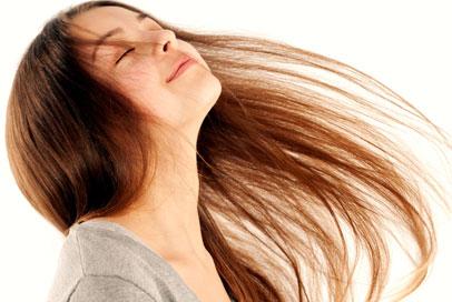 Alergia a tintura de cabelo � comum. Fique alerta!