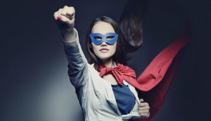 10 mulheres de negócios que você precisa conhecer