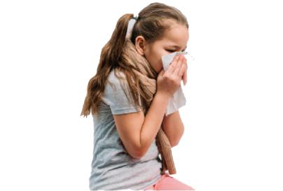 Perigos do Confinamento – Atenção aos problemas respiratórios!