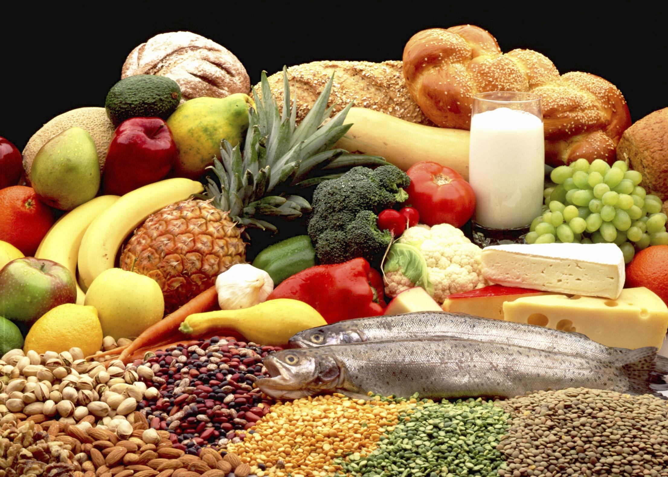 Entenda a diferença entre alergia alimentar e intolerância