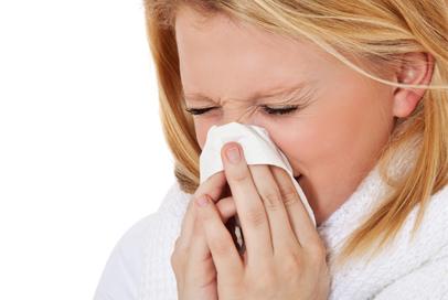 Saiba mais sobre a Alergia