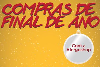 Promoção de Natal - confira as lojas participantes