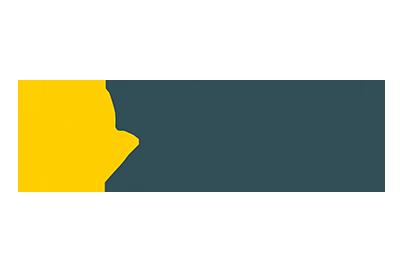 Blitz da Alergia nas lojas Alergoshop