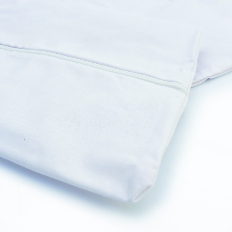 Capa de travesseiro Soft Tex