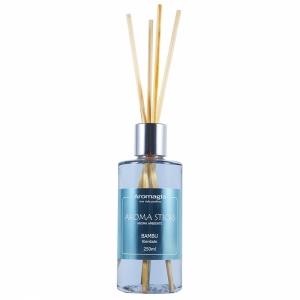 Perfume de Ambiente WNF - Bambu