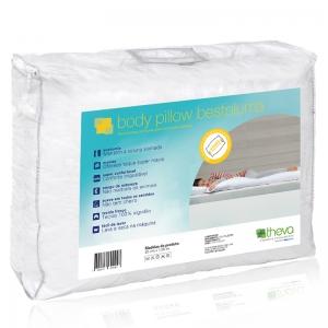 Travesseiro Body Pillow Bestpluma