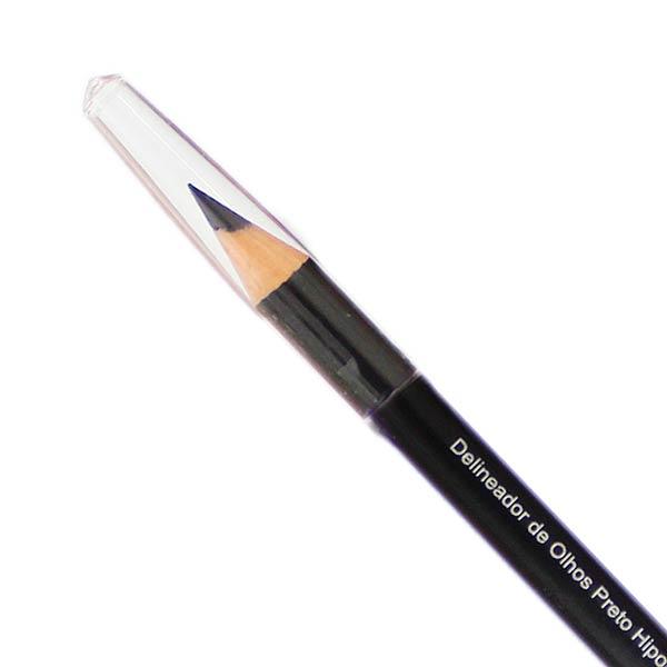 Lápis para Olhos Hipoalergênico Eclat