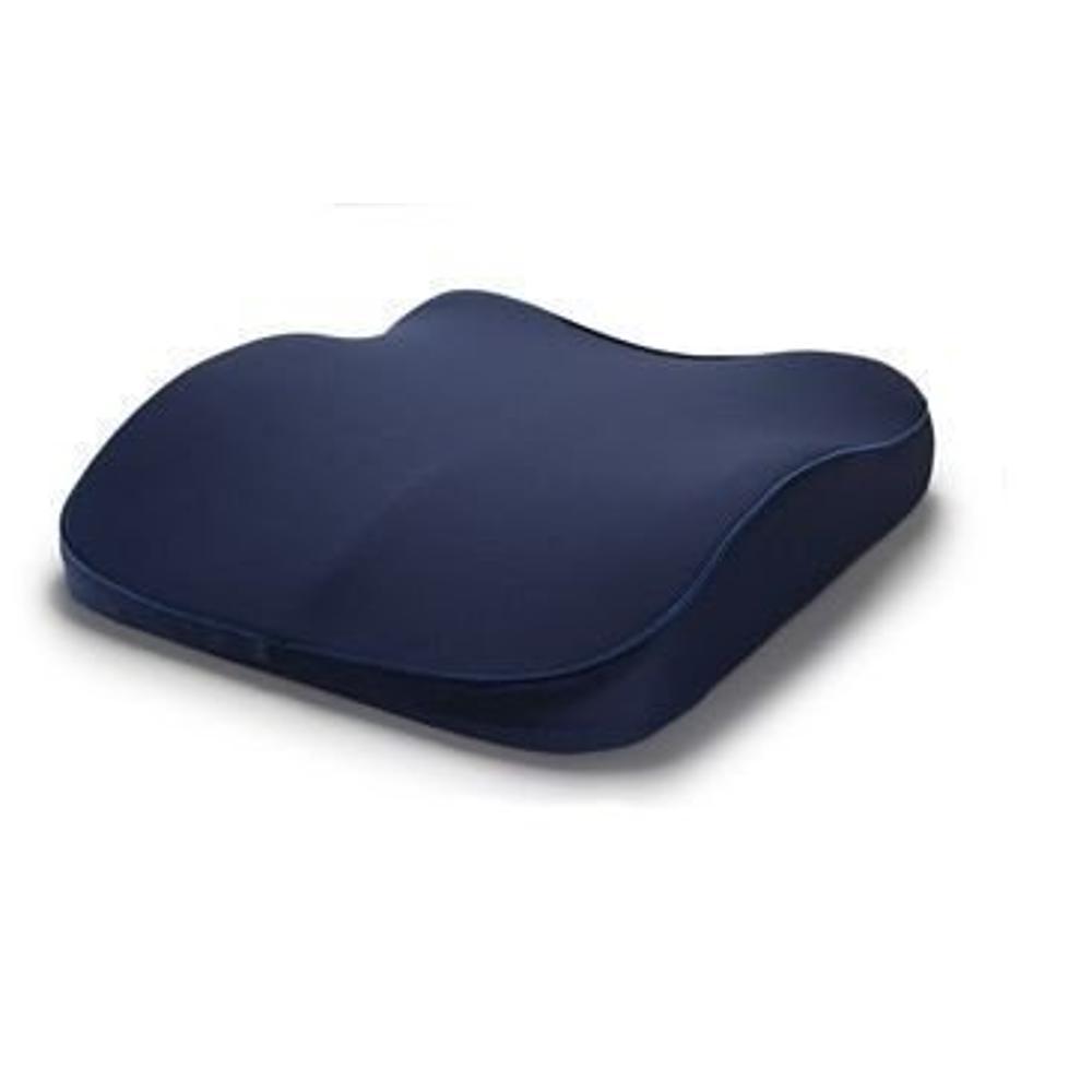 Almofada Assento Comfort Gel Theva