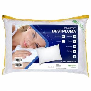 Travesseiro Bestpluma
