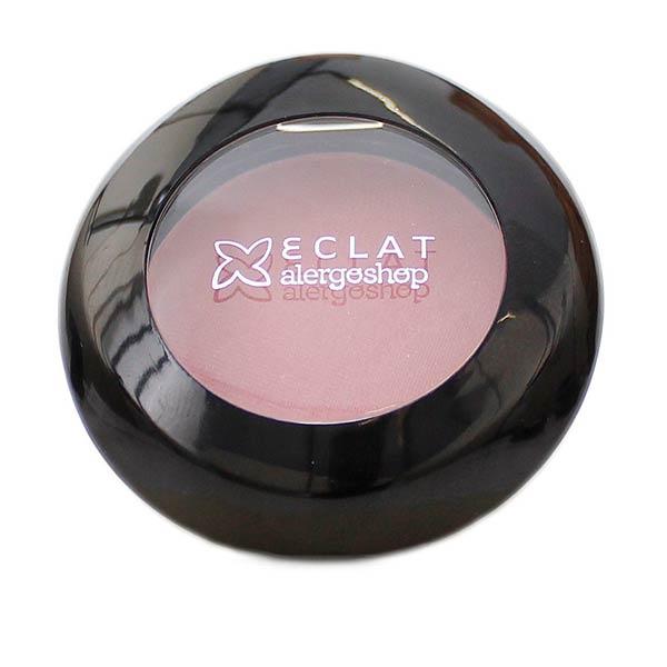Blush Compacto Hipoalergênico Eclat