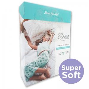 Queridinhos: Capas Travesseiro Super Soft 6 unidades
