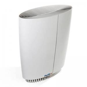 Purificador de Ar Purifik Air Thermomatic