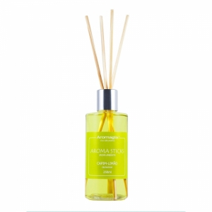 Perfume de Ambiente WNF - Capim Limão