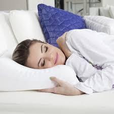 Travesseiro Cervical Copespuma