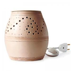 Difusor Elétrico de Cerâmica (110v)