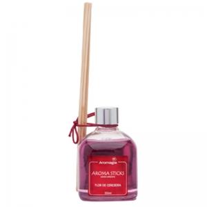 Perfume de Ambiente WNF - Flor de Cerejeira