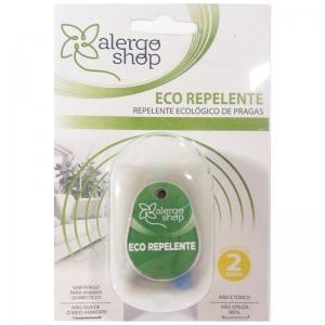 Eco Repelente